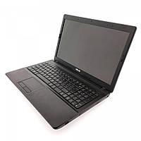"Б/У Ноутбук Asus X54C 15.6"" Intel Celeron B815 4GB DDR3 noHDD"