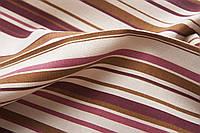 Ткань для штор Raymond 1 полоса