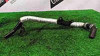 Трубка алюминиевая LR043719