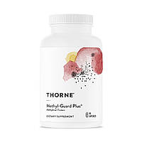 Метил-Гард, Methyl-Guard, Thorne Research, 180 Капсул