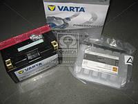 Аккумулятор 8Ah-12v VARTA FS AGM (YTZ10S-4, YTZ10S-BS), (150x87x93), L, Y11, EN150