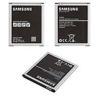 Аккумулятор акб ориг. к-во Samsung EB-BJ700BBC J700 Galaxy J7 (2015), 3000mAh
