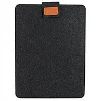 Чехол для ноутбука (планшета) 13 дюймов Traum арт. 7112-51