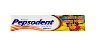 СРОК до 11.2020 Детская зубная паста Pepsodent со вкусом апельсина 50г