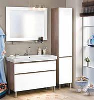 Мебель для ванной Сорренто Мойдодыр