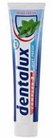Зубная паста Dentalux Complex 3 Mint Fresh 125 мл