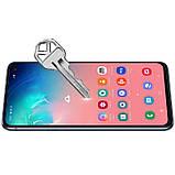 Защитное стекло Nillkin (H) для Samsung Galaxy S10e, фото 8