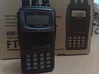 Рация, радиостанция Yaesu FT-60, фото 1