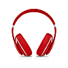 Наушники Beats Solo 037 Bluetooth 50 Оriginal sizeНаушники беспроводные Блютуз наушники Bluetooth наушники, фото 6