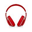 Наушники Beats Solo 037 Bluetooth 50 Оriginal sizeНаушники беспроводные Блютуз наушники Bluetooth наушники, фото 2
