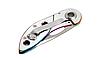 Нож складной E-11, фото 3