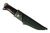 Нож нескладной 2355 SWDP, фото 2