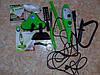 H2O Steam Mop X5 Универсальная Паровая чудо швабра, мощный пароочиститель, фото 5