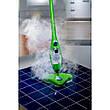 H2O Steam Mop X5 Универсальная Паровая чудо швабра, мощный пароочиститель, фото 2
