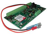 GSM сигнализация OKO-PRO  на 8 зон