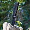 Нож складной 6239 AN, фото 4