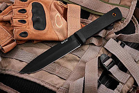 Нож нескладной 2788 UB, фото 3