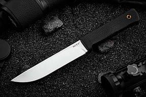 Нож нескладной 2828 UP, фото 3