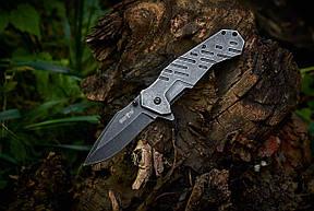 Нож складной WK 0231, фото 3