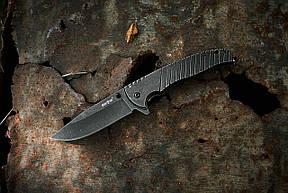 Нож складной WK 06096, фото 3