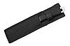 Нож метательный 3508, фото 2