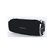 Портативная переносная колонка Hopestar A6 Bluetooth Блютуз акустика, фото 2