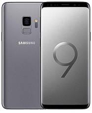 Телефон Samsung Galaxy S9 64 GB ГБ  Original size Высококачественная реплика, фото 3