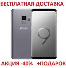 Телефон Samsung Galaxy S9 64 GB ГБ  Original size Высококачественная реплика, фото 2