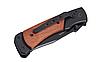 Нож складной E-17, фото 2