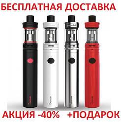 Электронная Сигарета KangerTech SUBVOD Black battery kit Toptank nano