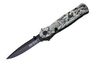 Нож складной 10179