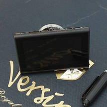 Автомобильный видеорегистратор с дисплеем Anytek X6 VR-5410 Original size v, фото 2