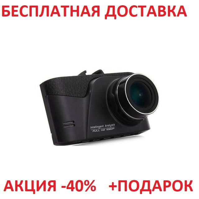 Автомобильный видеорегистратор Anytek F10-DVR-78 Original size automobile videoregistrator