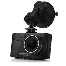 Автомобильный видеорегистратор Anytek F10-DVR-78 Original size automobile videoregistrator, фото 3