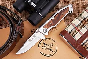 Нож складной E-25, фото 2