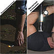 Многофункциональный фонарик BELL AND HOWELL TAC LIGHT, фото 3
