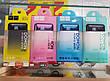 Power Bank HOCO Hoco B29 Domon 10000mAh Портативная батарея Аккумулятор зарядное, фото 3