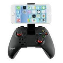 Джойстик Bluetooth V3.0 IPEGA 9037 под телефон блистер, фото 3