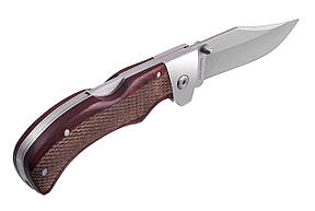 Нож складной 01697, фото 2