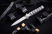 Нож складной 522-50, фото 3