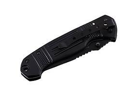 Нож складной 2430-45, фото 2