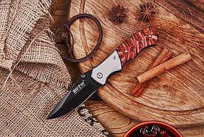 Нож складной 967-45, фото 3