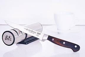Нож кухонный обвалочный 658 A, фото 2