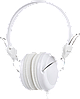 Наушники проводные HOCO W5 Original size Тяжелый басовый наушник-Вкладыш с микрофоном Гарнитура, фото 9