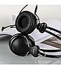 Наушники проводные HOCO W5 Original size Тяжелый басовый наушник-Вкладыш с микрофоном Гарнитура, фото 10