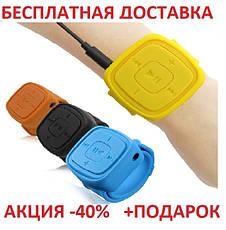 MP3 плеер в виде Часов mp3 проигрыватель, фото 2