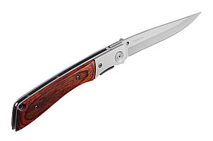 Нож складной 7071, фото 2