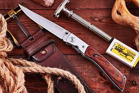 Нож складной 7071, фото 3