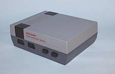 Игровая приставка CoolBaby Video Games Dendy, Игровая ретро приставка Денди NES 8bit 500в1, фото 3