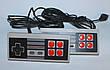Игровая приставка CoolBaby Video Games Dendy, Игровая ретро приставка Денди NES 8bit 500в1, фото 4